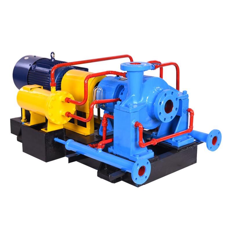 d型多级离心泵价格_D型卧式多级离心泵价格,型号参数,生产厂家-长沙三昌泵业